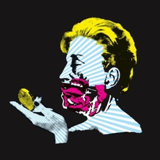 Can't Get Past The Lips (Remastered) mp3 Album by Broncho