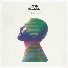 Pillars (Deluxe Edition)