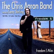 Freedom 5 Miles