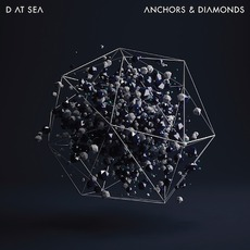 Anchors & Diamonds by D At Sea