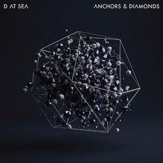 Anchors & Diamonds