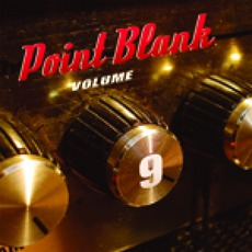 Volume 9 by Point Blank