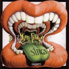 Monty Python Sings (Again) mp3 Album by Monty Python