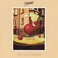 On The Corner mp3 Album by Shakatak