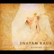 Light Of The Naam: Morning Chants by Snatam Kaur