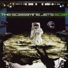 Scam by The Screaming Jets