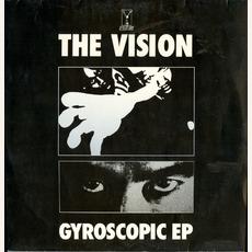 Gyroscopic EP
