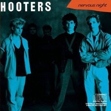 Nervous Night mp3 Album by The Hooters