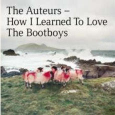 How I Learned To Love The Bootboys (Expanded Edition) mp3 Album by The Auteurs