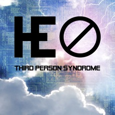 Third Person Syndrome mp3 Album by Human Error