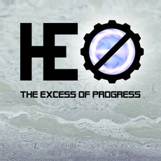 The Excess Of Progress