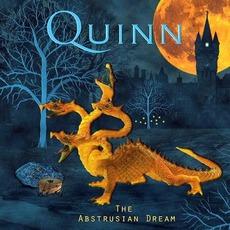 The Abstrusian Dream