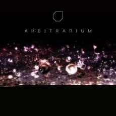 Arbitrarium