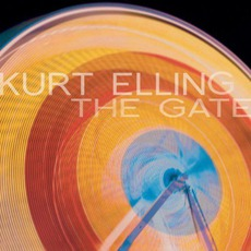 The Gate mp3 Album by Kurt Elling