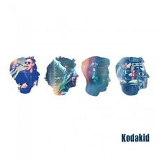 Kodakid