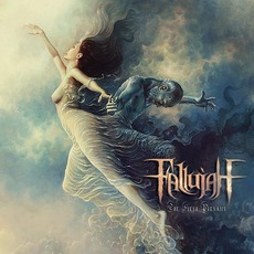 The Flesh Prevails mp3 Album by Fallujah