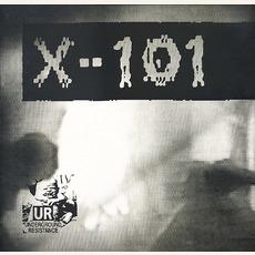 X-101