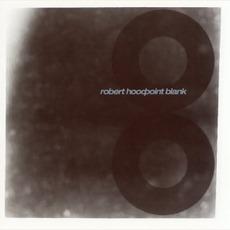 Point Blank by Robert Hood