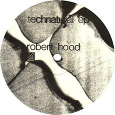 Technatural EP