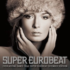 Super Eurobeat, Volume 209 (Extended Version)
