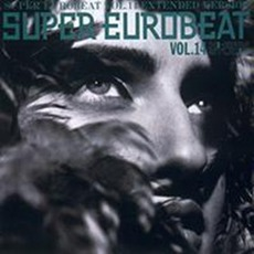 Super Eurobeat, Volume 14 (Extended Version)