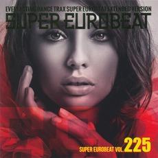 Super Eurobeat, Volume 225 (Extended Version)