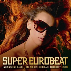 Super Eurobeat, Volume 207 (Extended Version) mp3 Compilation by Various Artists