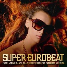 Super Eurobeat, Volume 207 (Extended Version)