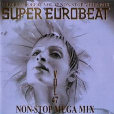 Super Eurobeat, Volume 47: Non-Stop Mega Mix