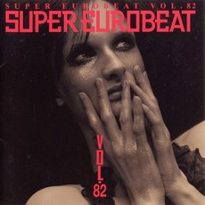 Super Eurobeat, Volume 82