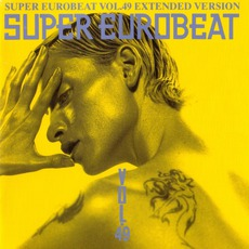 Super Eurobeat, Volume 49 (Extended Version)