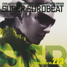 Super Eurobeat, Volume 223 (Extended Version) mp3 Compilation by Various Artists