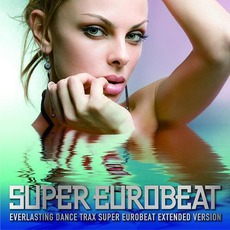 Super Eurobeat, Volume 201 (Extended Version)