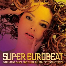 Super Eurobeat, Volume 208 (Extended Version)