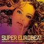 Super Eurobeat, Volume 208 (Extended Version)