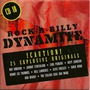 Rock-A-Billy Dynamite, CD 10