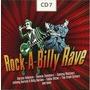 Rock-A-Billy Rave, CD 7