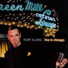 Live In Chicago mp3 Live by Kurt Elling