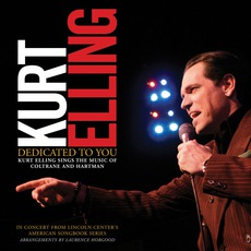 Dedicated To You mp3 Live by Kurt Elling