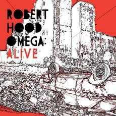Omega: Alive