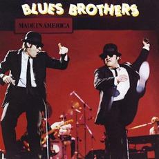 Made In America mp3 Live by Blues Brothers