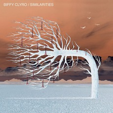 Similarities mp3 Artist Compilation by Biffy Clyro