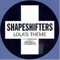 Lola's Theme mp3 Single by The Shapeshifters