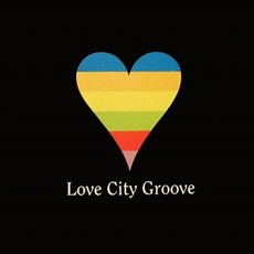 Love City Groove