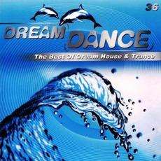 Dream Dance Vol. 36