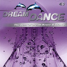 Dream Dance Vol. 40