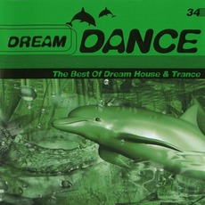 Dream Dance Vol. 33