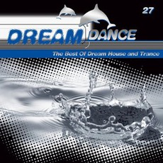 Dream Dance Vol. 27