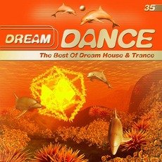 Dream Dance Vol. 35