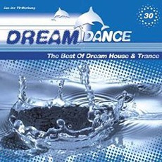 Dream Dance Vol. 30